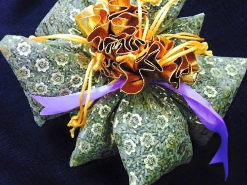 tui-thom-lavender