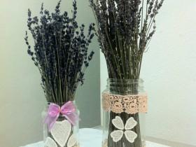 Lo-hoa-Lavender-LHLav08