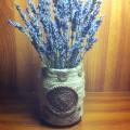 Lo-hoa-Lavender-LHLav07