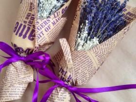 Hoa Lavender LVD07